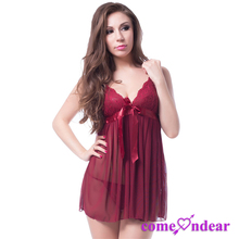 1ae59d5c55 Babydoll Nighties For Women Wholesale