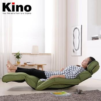 Sofa Furniture Single Seater Sofa And Nicoletti Sofa Chair For Room Living  Furniture