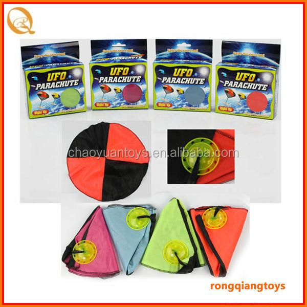 productos nuevos nios juguetes juguetes para nios paracaidas paracaidas venta sp