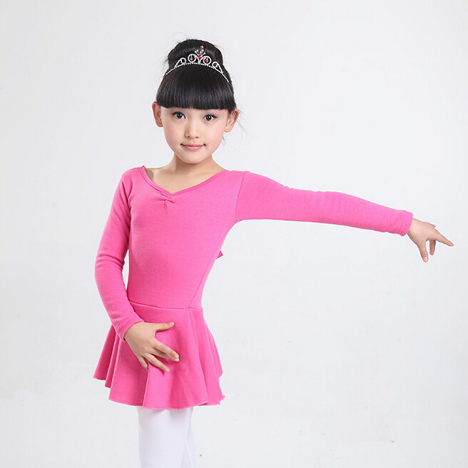 8e8788c99ea7 Cheap Leotard Ballet Kids