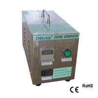 Oil/water Purifier Ozone Generator Swimming Pool - Buy Ozone ...