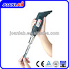 JOAN lab handheld homogenizer manufacturer