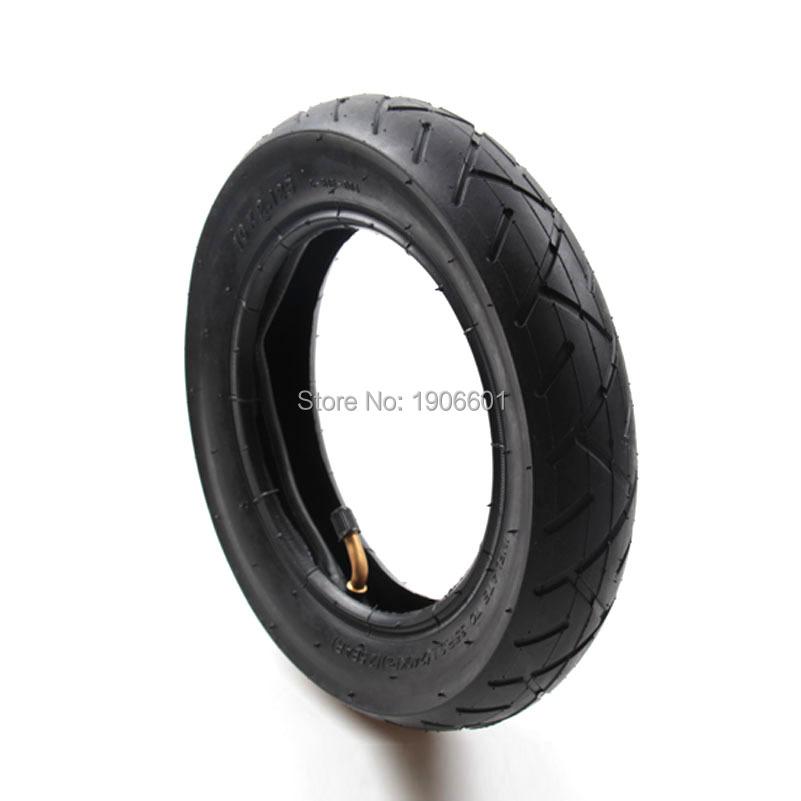 achetez en gros lectrique scooter pneus en ligne des grossistes lectrique scooter pneus. Black Bedroom Furniture Sets. Home Design Ideas