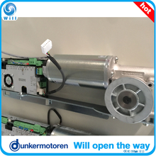 Automatic sliding glass door motor/sliding door automation/sliding door operator