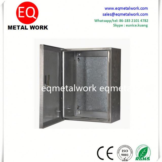 Explosion proof stainless steel distribution box power_640x640xz fuse box explosion transformer explosion \u2022 free wiring diagrams DK 45 Kioti Specs at bayanpartner.co