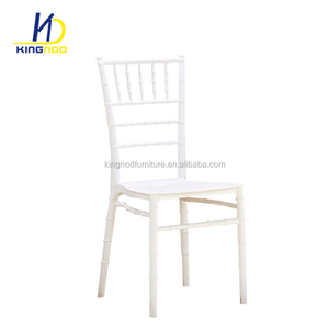 2018 hot sale metal chivari chair/ weddining/restraurant chivari chairs with good quality
