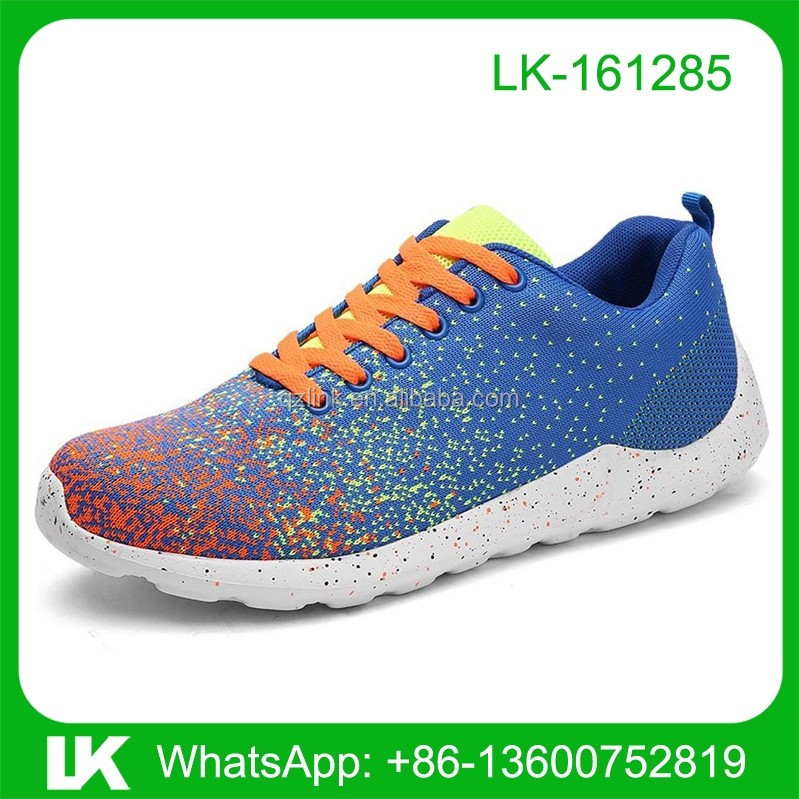 2017 sneakers sports wholesale design light shoes colorful newest weight UHUwvq