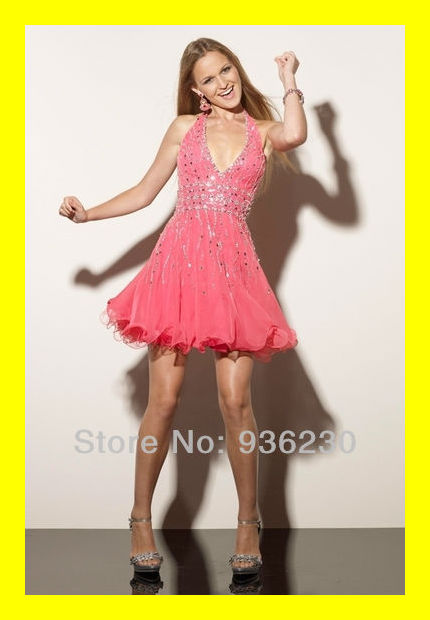 Where can i buy dresses for cheap