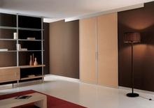 Bamboo Closet Doors Wholesale, Closet Suppliers - Alibaba