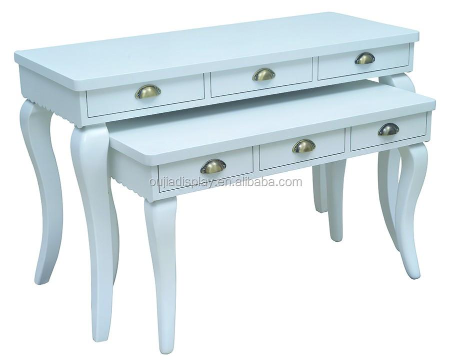 High End Furniture Brands Free Good Bedroom Furniture