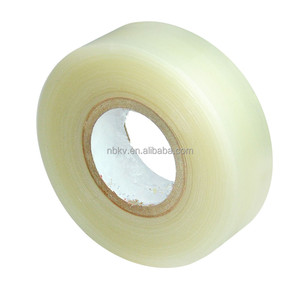 Football Rugby Hockey PE shin pad clear Ice hockey Tape