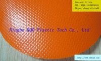 0.93mm PVC Coated Fabric for Inflatable Plastic Boat/ Vinyl Marine Fabrics