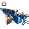 Cnc Light Gauge Steel Cw Uw Truss Roll Forming Machine