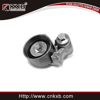 China Wholesale High Quality Tensioner Bearing Adjustable OK95K-12750 a072b48c5ff4