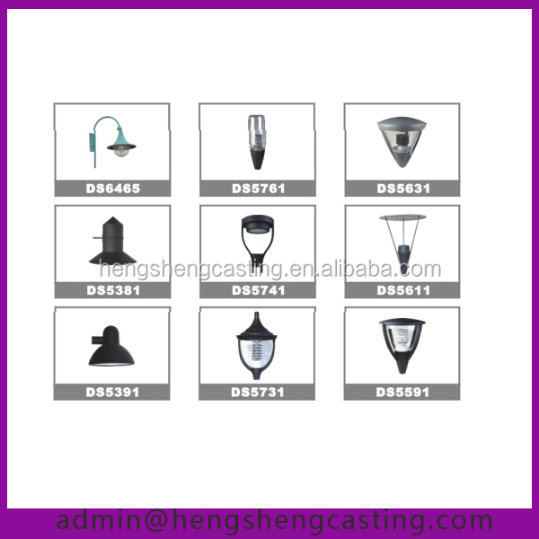 Outdoor garden antique lamp post parts buy garden lamp post parts outdoor garden antique lamp post parts aloadofball