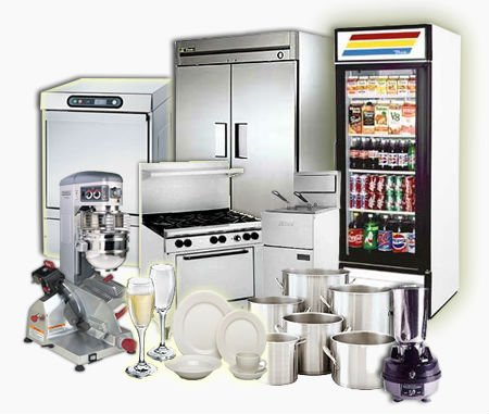 commercial kitchen equipment uae, commercial kitchen equipment uae