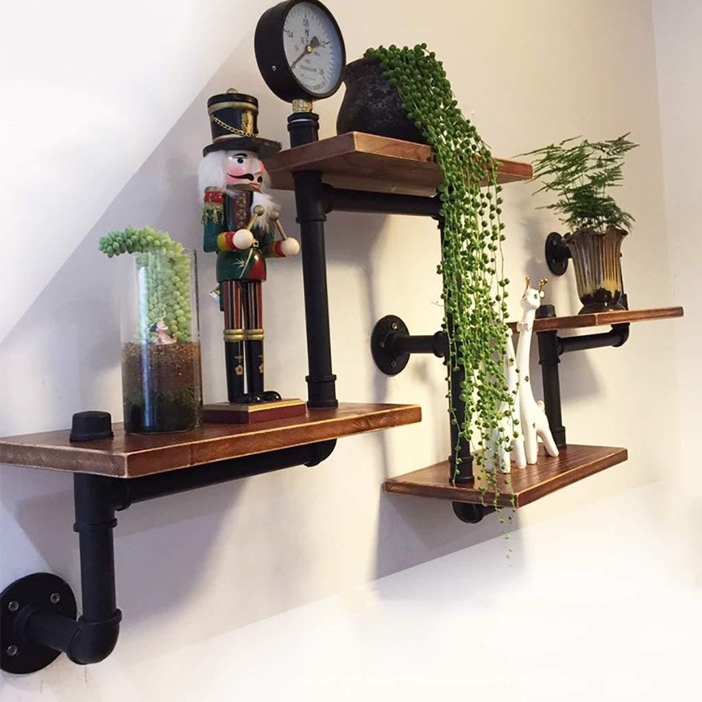 Cheap Vintage Wood Wall Shelf Find Vintage Wood Wall Shelf Deals On
