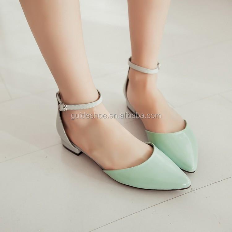 casuales mujeres zapatos Al Mujeres Mayor correas Por para Venta de dFZ1q 7b6b10c4b9d8
