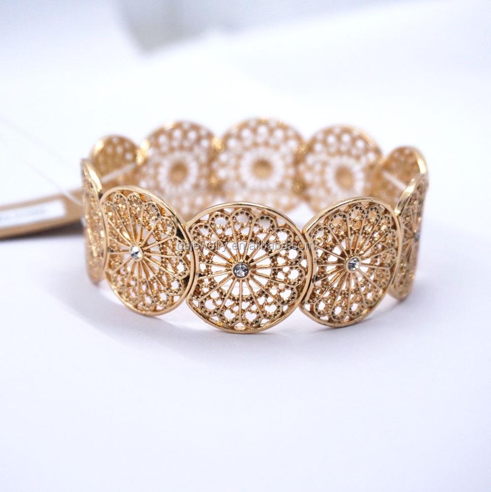 Latest Gold Bangle Designs Wholesale Bangle Design Suppliers Alibaba