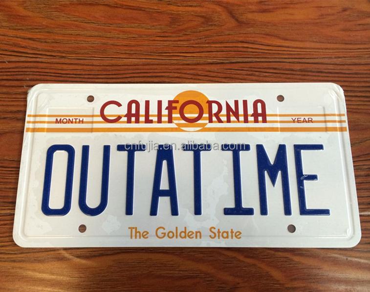 Catálogo de fabricantes de California Licencias de alta calidad y ...