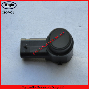 Pdc Parking Sensor 1t0919297a 1t0 919 297 A For Audi,Seat,Skoda,Vw ...