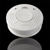 * 10YEAR Optical Smoke detector with EN 14604 APPROVAL &VDS