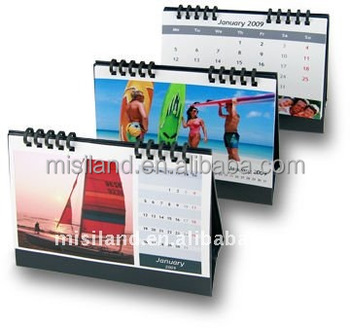 Cheap diy inkjet photo calendar as gifts handmade a5 size desk cheap diy inkjet photo calendar as gifts handmade a5 size desk calendar solutioingenieria Images