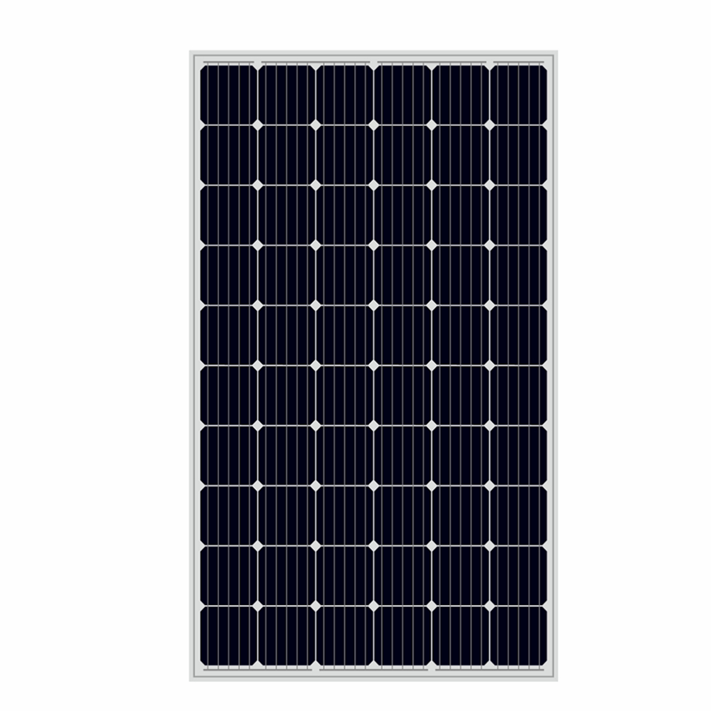 250w pv solar panel 250w concentrated solar panel hot selling 250w with poly solar cell
