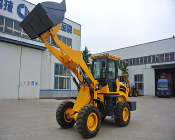 Track Loader For Sale >> China Eougem Mini Track Loaders For Sale