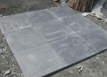 Pavimento Esterno Grigio : Interni piastrelle grigio ardesia piano buy offerte di pavimento