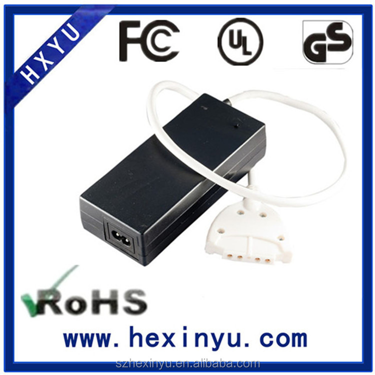 Competitive Price an HXY-90W for acer tablet a500 charger
