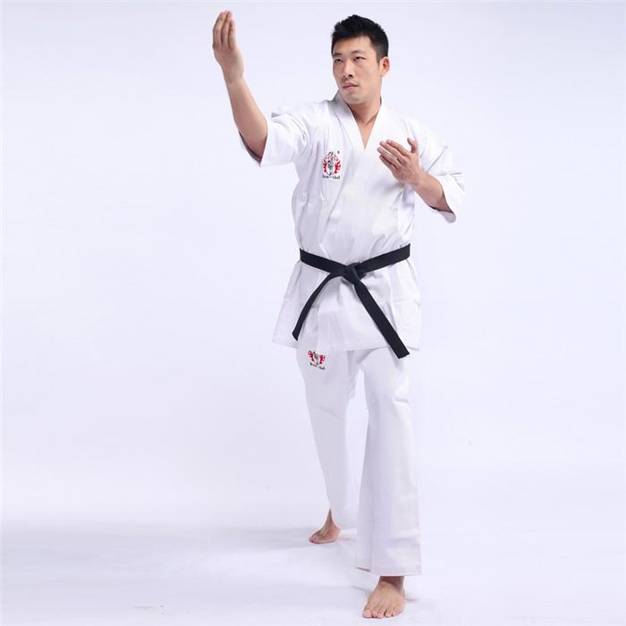 Fashion Wholesale Judo Gi 100% Cotton Gear Uniforms - Buy Judo Gi 100%  Cotton Judo Gear Judo Uniforms,Judo Gi 100% Cotton Judo Gear Judo  Uniforms,Judo