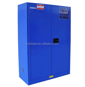 1 Shelf Chemical Storage Cabinet With Weak Acid And Slkali, Safety Storage  Cabinet