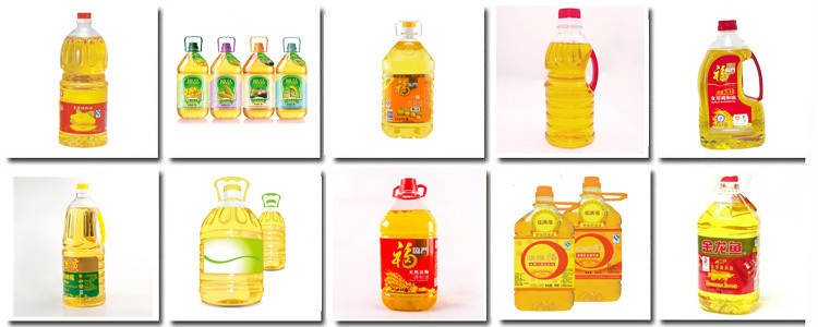 Soybean Oil Machine,Soybean Oil Machine Price,Cooking Oil Filling ...