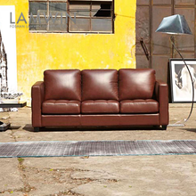 Old Fashioned Sofa old style sofas, old style sofas suppliers and manufacturers at