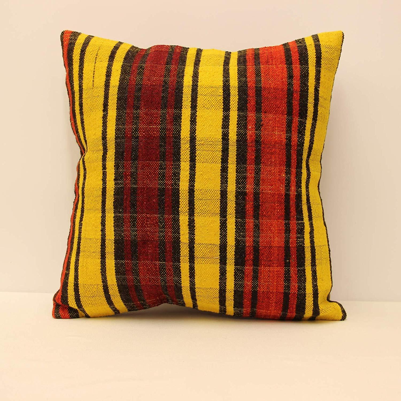 Cheap Home Decor Pillow Blanket Find Home Decor Pillow