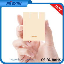 Biwin P10 Series USB3.0 Interface Portable SSD 128GB OEM Wholesale 128GB Hard Disk External