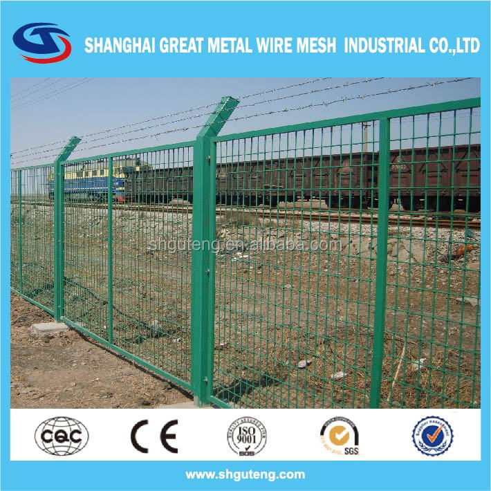 Hog Wire Fence Cost Wholesale, Fencing Cost Suppliers - Alibaba