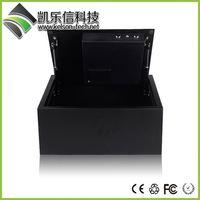 china wholesale newest home safes houston