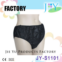 Disposable Panties for spa beauty salon
