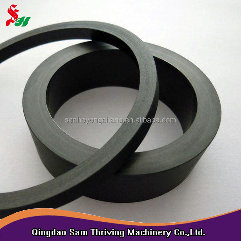 Wholesale Best Price Carbon Graphite Sealing Rings