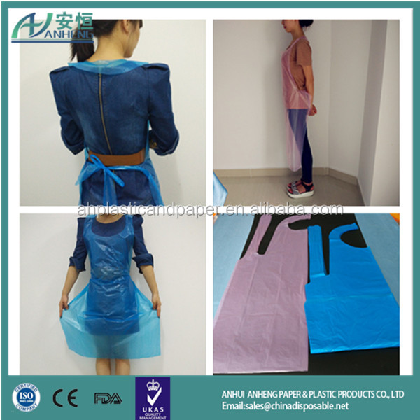 Hot Sale Uniform Vintage Aprons For Food Industry,Barber Aprons ...