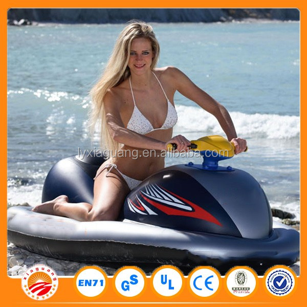 For Children And Adults Jet Ski For Sale Malaysia