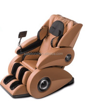 Good quality full body care massage chair