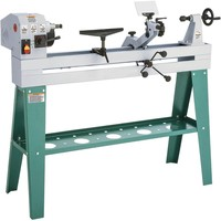 Wood Lathe with Copy Attachment,automatic wood turning copy lathe for sale,woodworking lathe