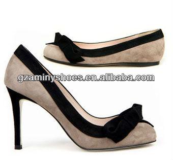 Las Office Wear Dress Shoes