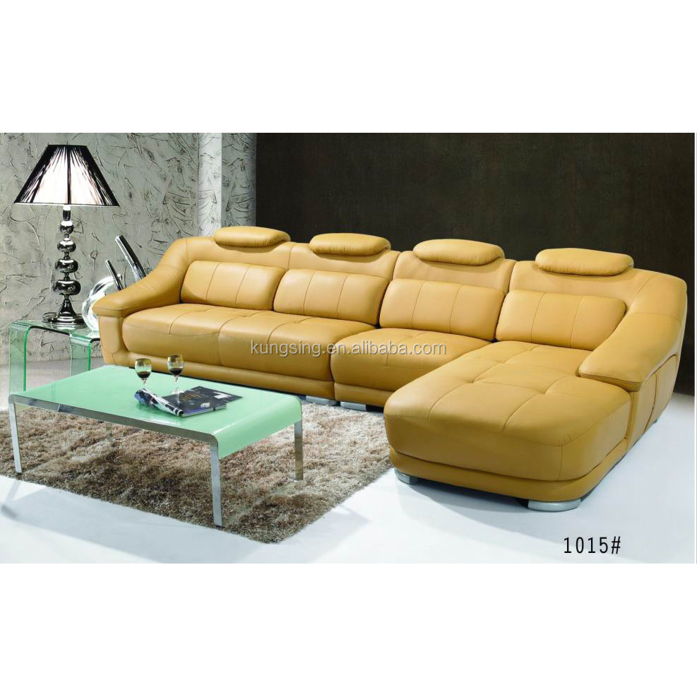 Sofa Trend Sectional, Sofa Trend Sectional Suppliers and Manufacturers at  Alibaba.com