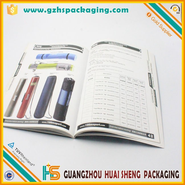 Wholesale Accounting Book Marketing,Import Export Copy Book Suppliers