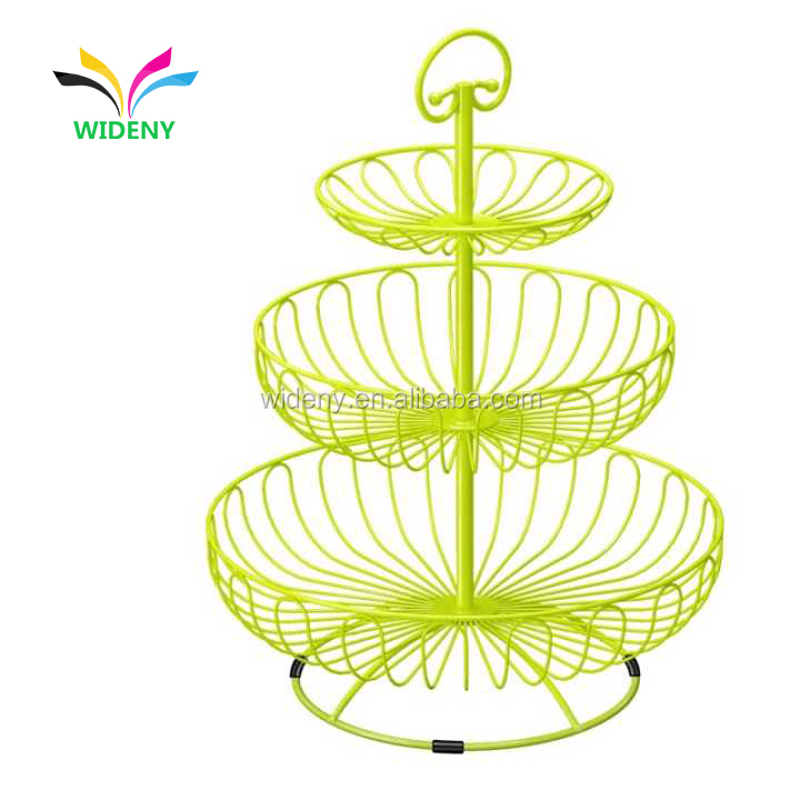 Hanging Cake Stand, Hanging Cake Stand Suppliers and Manufacturers ...
