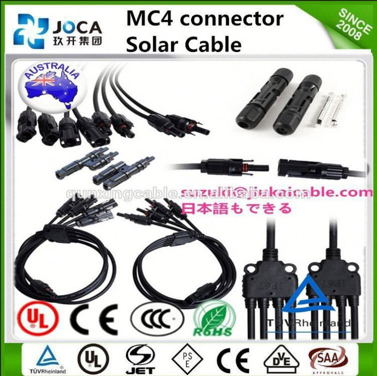 China Cable Ferrule Connector, China Cable Ferrule Connector ...